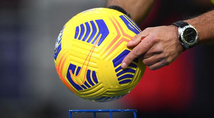 Serie A, occasionassima Inter, il Milan non canta senza Ibra,colpo Roma a Firenze