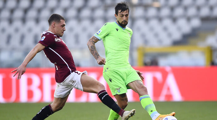 Lazio |  Tare |  «Non voglio creare polemiche |  ci sono tanti punti di vista»
