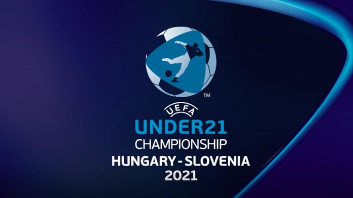Euro Under 21 2021