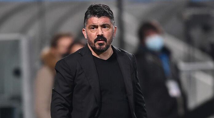 Milan   Napoli   Juve, Champions in 90