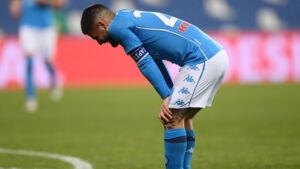 Fiorentina   Napoli, le pagelle: Ribery abulico, merita 5,5. Zielinski, partita da 7