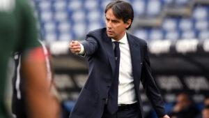 Simone Inzaghi 300x169 - Ultime Notizie Serie A: boom di ascolti per gli Azzurri, accettato il trust della Salernitana