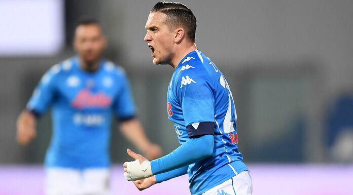 Insigne leader assoluto del Napoli: un dato lo esalta, Gattuso chiede un ultimo sforzo