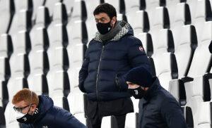 Juventus: Agnelli non è più il presidente dell'ECA. Le ultime