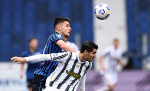 Super League europea, tre club di Serie A chiedono l'espulsione di Juve, Milan e Inter