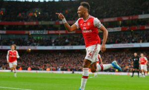 Arsenal fuori dalla Super League: «Abbiamo commesso un errore. Ci scusiamo»