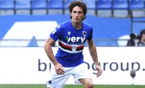 Calciomercato Fiorentina, occhi su Augello: i dettagli