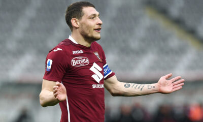 belotti consigli fantacalcio