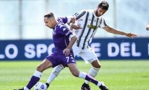 Bentancur Ribery MG1 3209 300x182 - Ultime Notizie Serie A: la Juve pensa a Milenkovic, l'Inter sonda Ribery