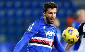 Sampdoria, Bereszynski: «Ranieri come Paulo Sousa. Damsgaard invece…»