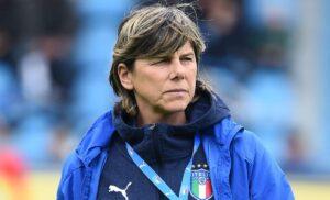 Bertolini MG2 4366 1 300x182 - Italia Femminile: il calendario delle qualificazioni per i Mondiali del 2023