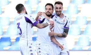 Fiorentina, tegola Bonaventura: salterà la Juventus