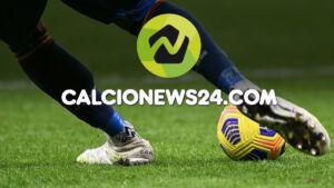 Calcio News 24 Volume II |  benvenuti nel futuro