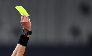 Moviola Verona Fiorentina: l'episodio chiave del match