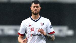 Cerri 300x169 - Calciomercato Cagliari, Cerri in uscita: un altro club di Serie A su di lui