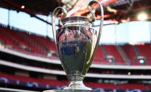 Champions League 300x182 - Finale Champions League: finale verso Oporto. Presto l'annuncio