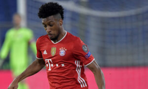Bayern Monaco campione di Germania per la nona volta di fila: raggiunta la Juventus