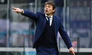 Formazioni ufficiali Inter Cagliari: le scelte degli allenatori