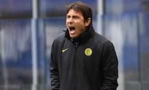 Burdisso: «Conte ha ricreato la BBC all'Inter. Lautaro come Messi»