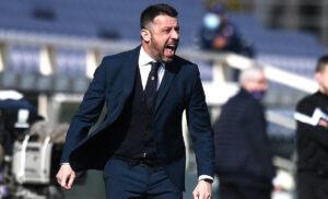 """Parma Milan, Leao: """"Una vittoria che dà fiducia. Gol per la mia famiglia"""""""