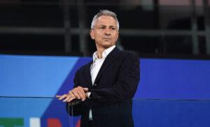 Caos in Lega, Dal Pino potrebbe denunciare i sette club che ne hanno chiesto le dimissioni