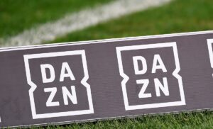 Dazn MG2 1174 copy 300x182 - Diritti tv Serie A: DAZN rifiuta l'offerta da 500 milioni di Sky