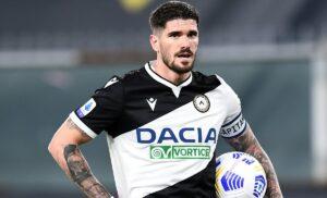 De Paul MG1 8339 1 300x182 - Calciomercato Inter, nel 2019 venne acquistato De Paul però Conte…