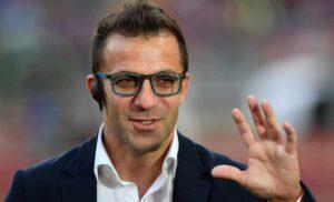Del Piero DSC 5232 1 300x182 - Juventus, Del Piero: «Mi aspettavo qualcosa di diverso da Allegri»