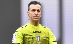 Moviola Udinese Torino: l'episodio chiave del match