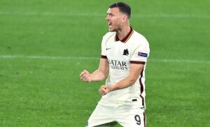 """""""Certe cose sono più importanti del denaro"""": la dura presa di posizione della Roma sulla Superlega"""