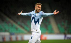 Ds Lugano: «Lovric un gioiello. Salto enorme in Serie A»