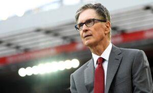 Superlega, Glazer (Manchester United): «Nuovo capitolo per il calcio europeo»