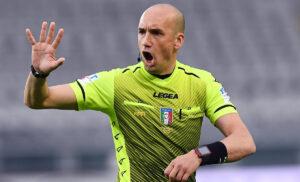 MOVIOLA – Fiorentina Inter, gol di Sottil: ma tante proteste, c'era fallo su Skriniar?