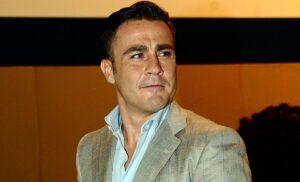 Fabio Cannavaro 300x182 - Cannavaro: «Napoli? Sarebbe un sogno allenare la mia squadra del cuore»