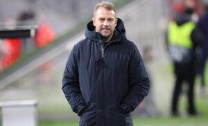 Flick a sorpresa: «Potrei tornare al Bayern Monaco»