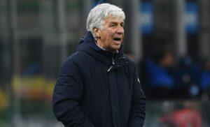 Atalanta Juventus 1 0 da Champions: decide Malinovskyi con deviazione!