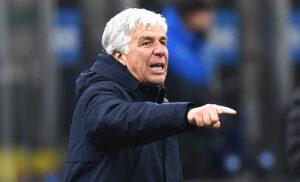 Zazzaroni difende Gasperini: «Controlli doping? Reazione comprensibile»