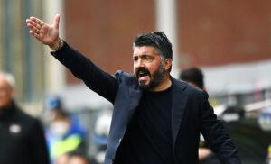 Allenatore Lazio, anche un ex Juve tra i big incontrati da Lotito