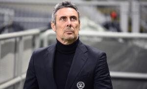 Udinese Bologna 1 1: partita a reti pari alla Dacia Arena