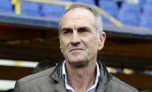 """Roma Napoli, Mourinho: """"Pareggio giusto, partita di alto livello"""""""