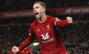 Superlega, Henderson convoca una riunione tra i capitani della Premier League