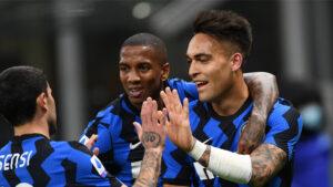 Inter Lautaro Martinez 300x169 - Inter, senza Conte i big sono a rischio: gli indiziati a partire