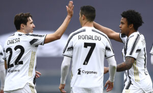 Superlega, dodici squadre hanno aderito: ci sono Juve, Milan e Inter