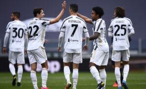 Super League, i tifosi della Juventus: «Non infangate la nostra storia»