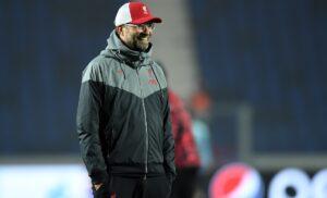 Liverpool fuori dalla Super League: l'annuncio ufficiale