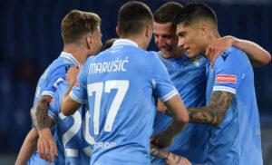 Lazio 2 300x182 - Lazio Torino, avvocato Gentile: «3-0 a tavolino? Eravamo ottimisti»