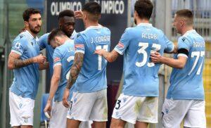 Lazio Torino, Sandulli: «Abnorme provvedimento della ASL»