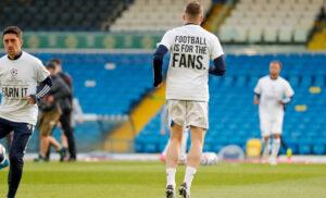 Manchester City fuori dalla Super League: il comunicato della FA