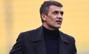 Calciomercato Milan: occhi su una stella del Copenhagen. Le ultime