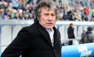 """""""Il calcio italiano è veramente cambiato"""": il commento di Mourinho dopo il derby!"""